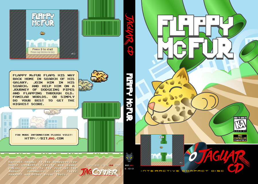 flappy_mcfur_dvdcase_insert_front_web