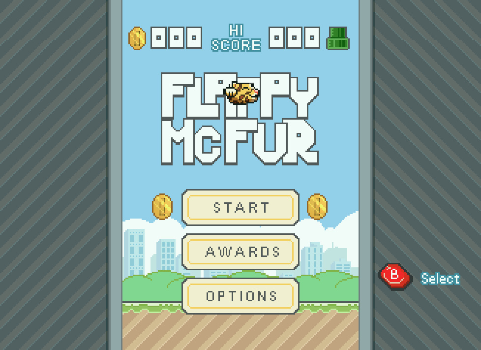 flappy_screen_4_web.jpg