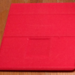 red_front_1