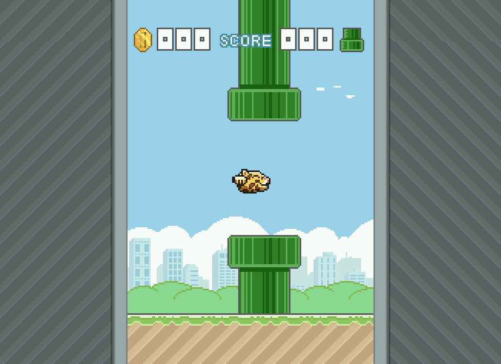 flappy_mcfur_screen_1.png