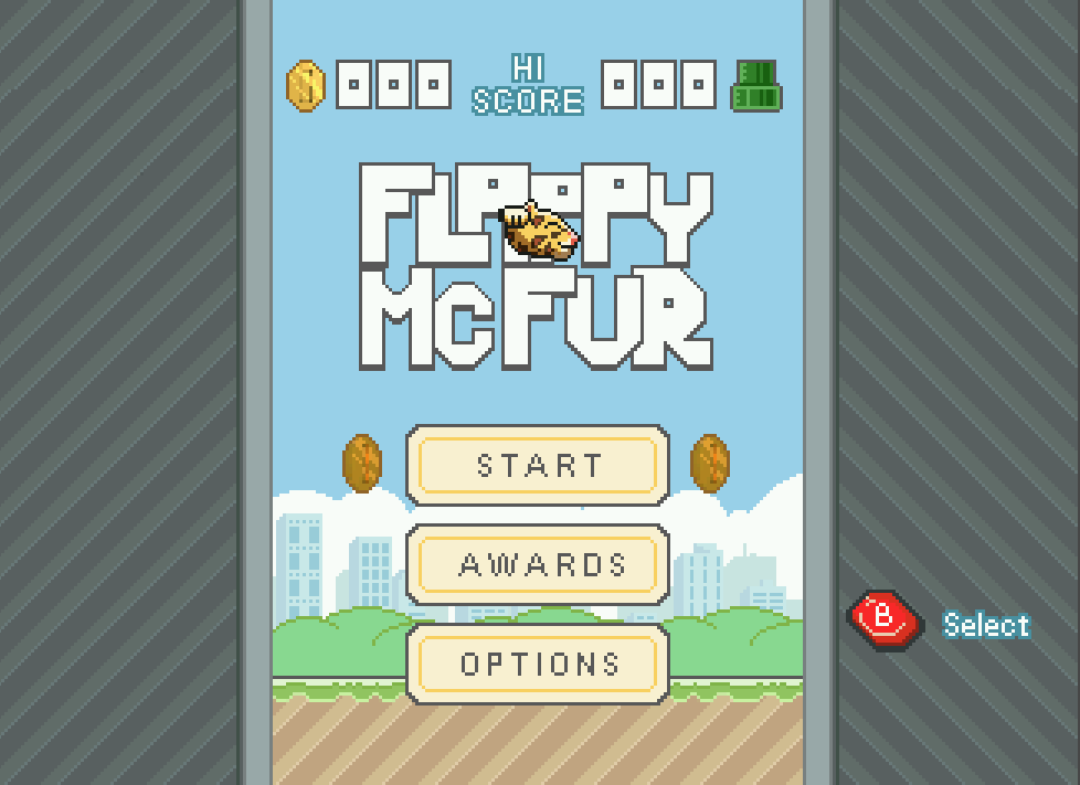 flappy_mcfur_screen_3.png